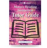 MRI Tutor Guide