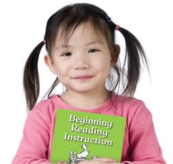 Learning English as a foreign language EFL, TFL