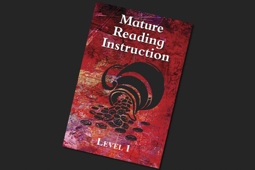 Piper Books MRI Level 1