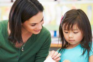 Beginning Reading Instruction – Information for Teachers