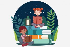 Catch-Up Reading for Schools